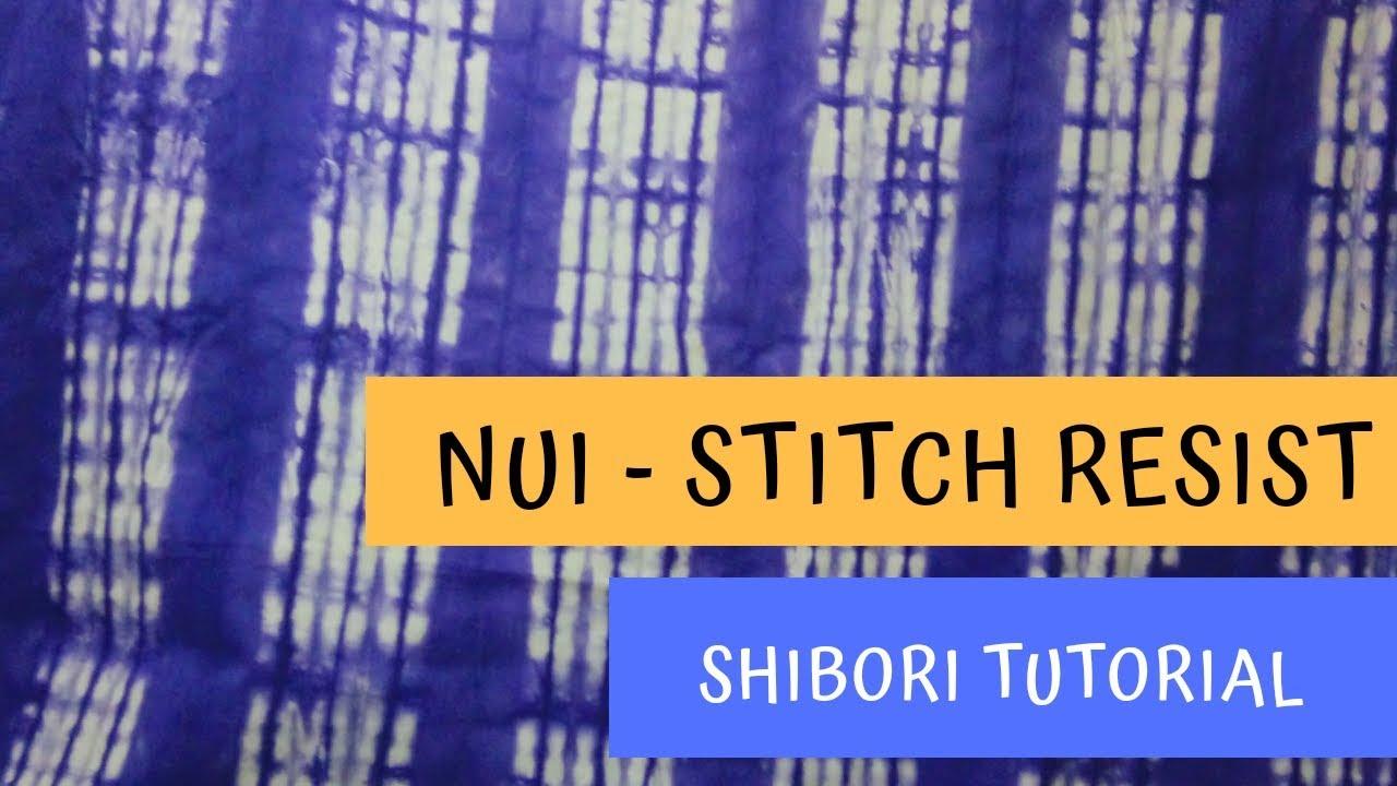 Download Ori Nui Stitch  3gp  mp4  mp3  flv  webm  pc  mkv