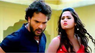 पागल बनाइबे Pagal Banaibe | Dabangg Sarkar | Khesari Lal Yadav & Priyanka Singh & kajal raghwani