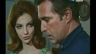 Natacha (1970) - parte 2/5