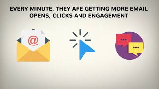Best way to Improve Your Email Engagement 2019 - Freshmails