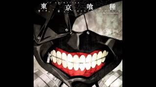 Tanz - Tokyo Ghoul OST