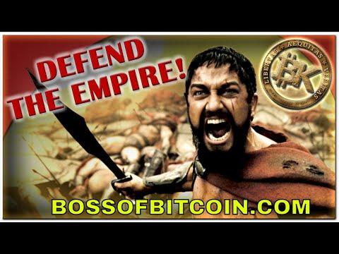 HOW TO PROFIT: Crypto Crash 2018⚡ BTC 10K USDT   Bitcoin Ponzi Bubble