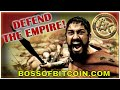 il bitcoin è uno schema ponzi?
