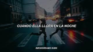 Bon Jovi - Livin' On A Prayer // Sub. Español