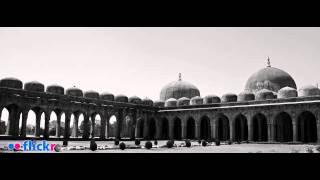 ilmoe.com Adzan Masjid Al Alaqsa Palestina.mp3
