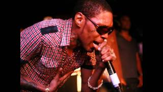 Download Vybz Kartel - Testify (Cash Flow Rec) MP3 song and Music Video