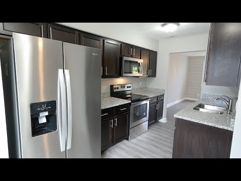 Western Branch Homes For Sale Chesapeake Virginia Under $150,000
