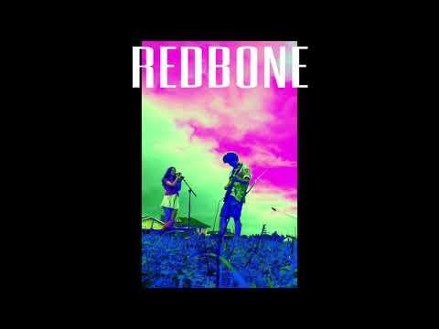 Redbone - BabelFish