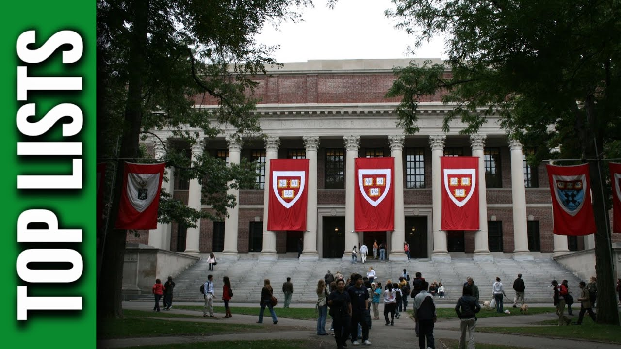 top 10 hardest colleges to get into top 10 hardest colleges to get into