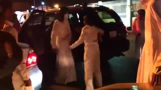 ▶ ولد حلو يرقص   YouTube