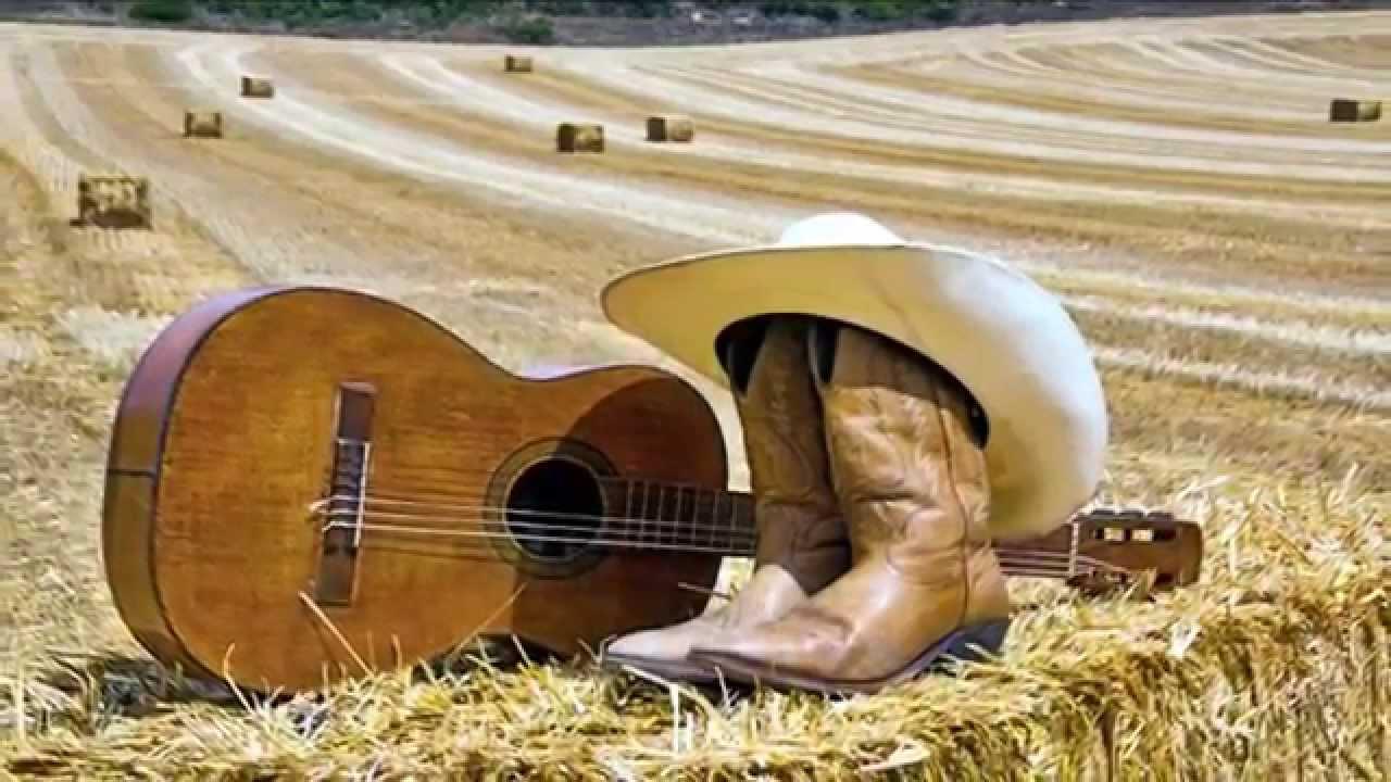 I Love Country Music (Dagmar Lay D) - YouTube