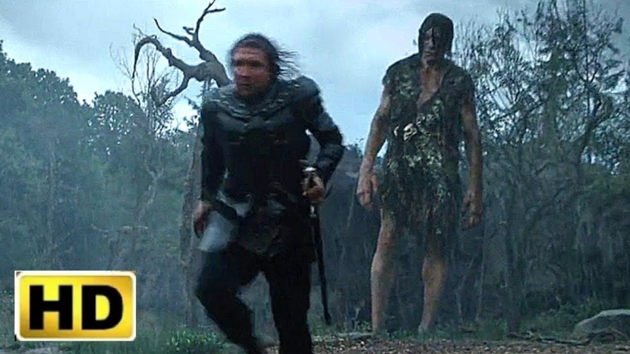 Download Jack the giant Slayer (2013) movie jack going Giant Slayer Area for finding princess