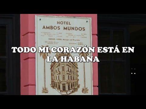 Camila Cabello, Daddy Yankee - Havana...