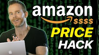 Price Hack on Amazon: How Do I Price My Product?
