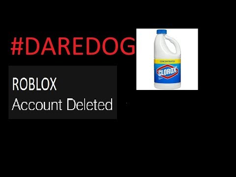 Decal Ids Roblox Streets All The Streets Spray Paint Codes Roblox Daredog 1 Youtube