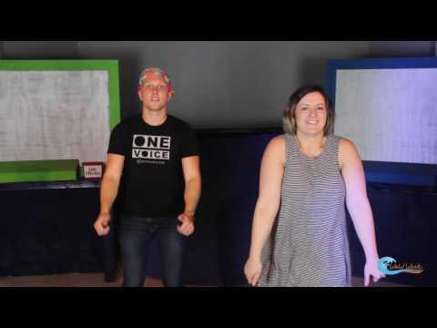 Theme song Teaching Video