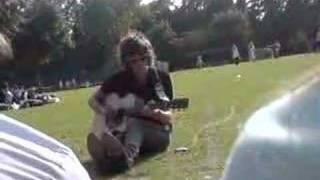 george craig acoustic sweet sugar