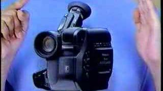 "Video Panasonic Video Camera ""burenbi"" Suzuki Honami download MP3, 3GP, MP4, WEBM, AVI, FLV Maret 2018"