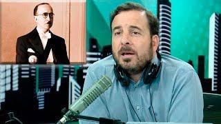¿Cómo fue el gobierno de José Luis Bustamante y Rivero? | CAPITAL