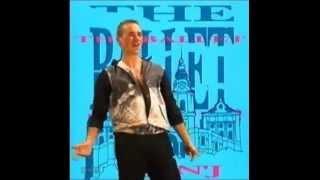 Mutant Beat Dance - Urban Dust ( Original Version )