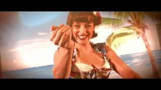 Marlen Billii - Leise rieselt der Sand (Youtube Version)