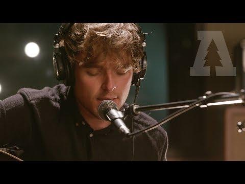 Emil Landman - Closer - Audiotree Live (1 of 7)