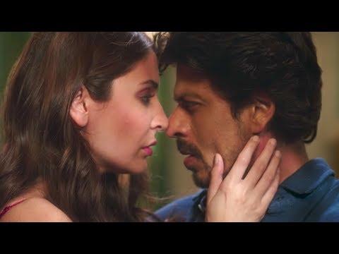 How Sex became Shah Rukh Khan's biggest problem | Jab Harry Met Sejal
