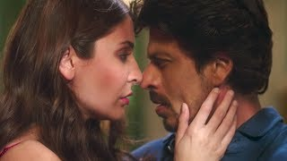 How Sex became Shah Rukh Khan's biggest problem | Jab Harry Met Sejal
