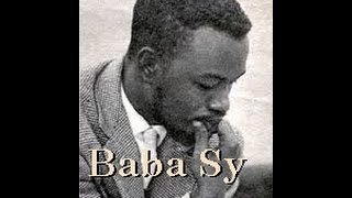 Baba Sy  22 victories  ( Wch 1963 )