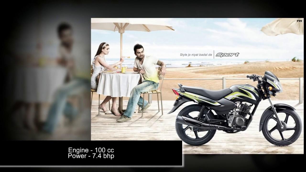 Top 5 Highest Mileage Bikes In India I 5 Fuel Efficient Bikes In