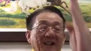Trần Dần...Tổng Hợp Clip Hài Hước 2019