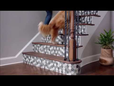 Home Depot Commercial 2018 - (USA)