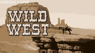 5 Absurd Myths Everyone Believes About the Wild West