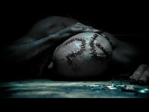 American Horror Story: Season 6   Teaser #6   Post Op [HQ]