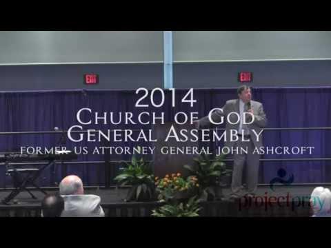 2014-church-of-god-general-assembly---john-ashcroft