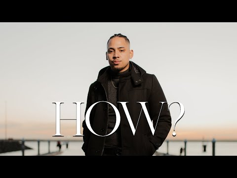Youngn Lipz - How? (Official Video)