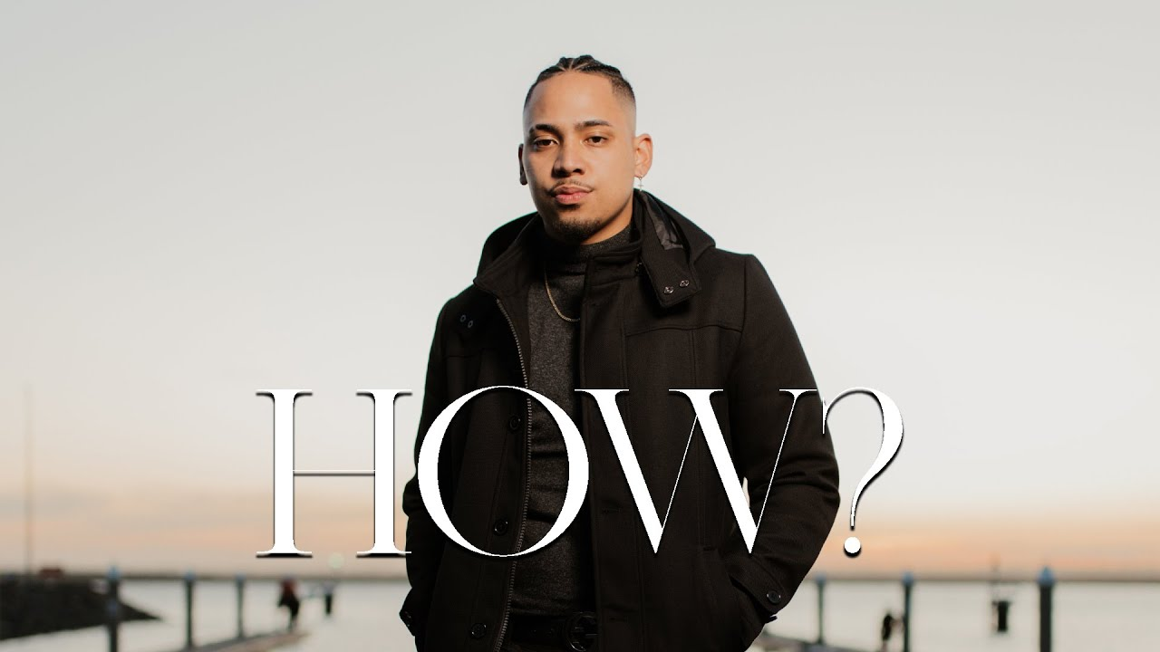 Download Youngn Lipz - How? (Official Video)