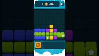 Block Puzzle Legend Mania 3
