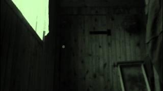 Месть Джейсона, часть 3, Ужасы Лен Области