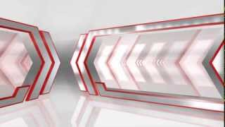 Background Royalty Free Video Download   HD 720p