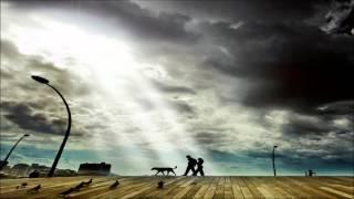 Papercut - Black Dog Feat. Jennie Kapadai (Speerit White Dog Remix)