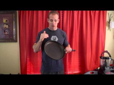 MealFit - Kitchen Utensils