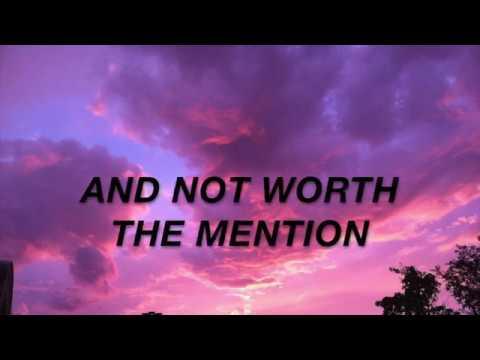 white ferrari lyrics // frank ocean - youtube
