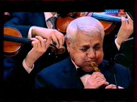 Мелодии Армении