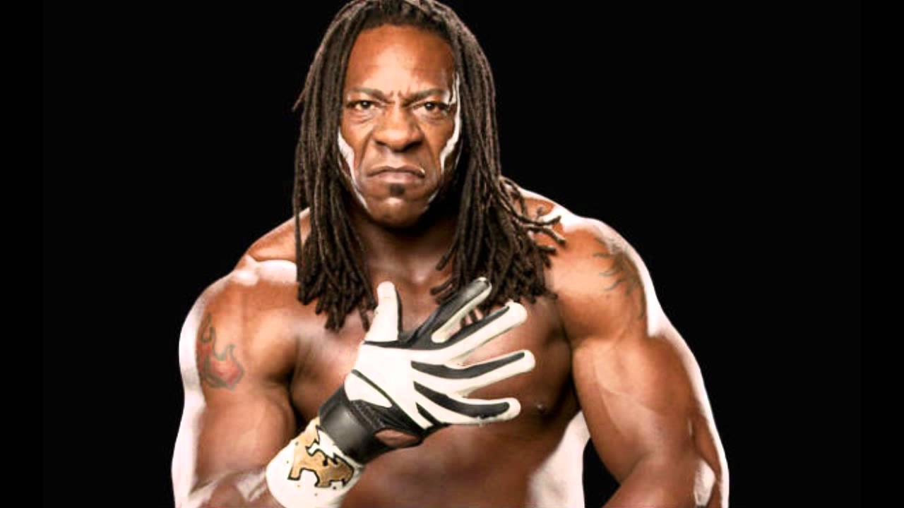 Booker T Theme Wwe Mp3 Download MP3GOO