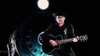 Download lagu Clay Walker Jesse James MP3