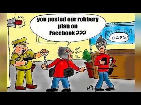 45 MOST FUNNIEST CARTOON PHOTOS OF ALL TIME | FUNNY CARTOON MAKE YOUR LAUGH