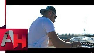 zeki-boom-official-video-4k-
