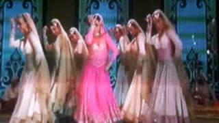 musica indiana de caminho das indias