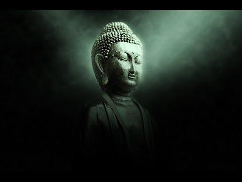 Musique de Méditation, Musique pour Attirer Énergies Bénéfiques